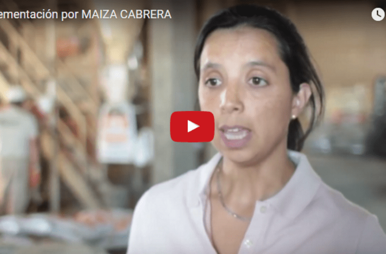 imagen Maiza video suplementacion campo fororural 768x506 Videos destacados